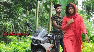 Bekhayali Full Song Kabir Singh  Bekhayali Mein Bhi Tera  Shahid Kapoor  Arijit Singh Sad Song