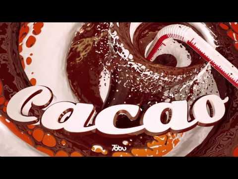 Tobu - Cacao 1 HOUR MUSIC Best Tobu Music NoCopyrightSounds