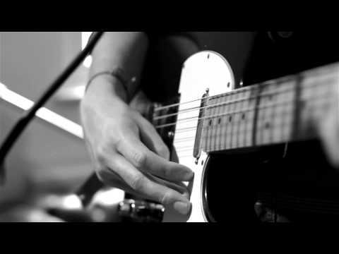 Oktoba - On My Mind  (Live at The Clockwork Owl Studio)