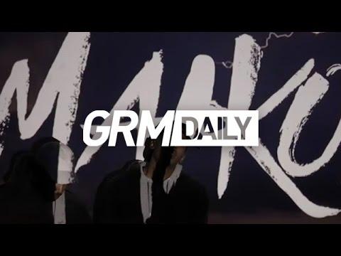Scorcher x Rocket - Maikon [Music Video] | GRM Daily