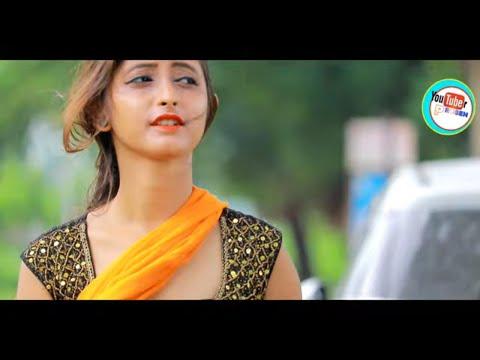 slowly-slowly---ishare-tere-🔥-guru-randhawa-|-crazy-love-story-|-hindi-song-2019