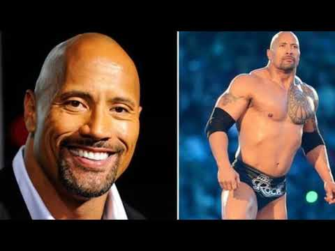 Did Dwayne 'The Rock' Johnson Died? He Fell More Than 60 Feet To His Death While Performing A Stunt.