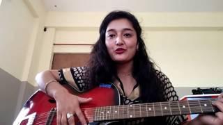 Tujhe chaha rab se bhi jyada by prabha bisht bairola💖💕💕💕💖