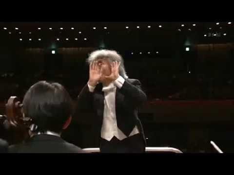 Beethoven Symphony No 5 - Seiji Ozawa (FULL)
