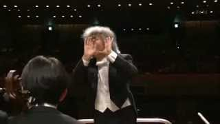 Beethoven Symphony No 5 - Seiji Ozawa (FULL) thumbnail