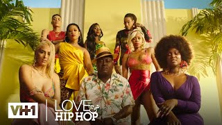 Has Fame Changed the Love & Hip Hop Miami Cast? | Returns Wednesday Jan. 2 8/7c