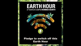 As we countdown to #earthhour at 8:30pm on saturday, 27 march 2021, speak up for nature by:pledging switch off this earth hour show you want a healthy ...