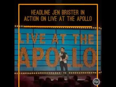 Jolly Comedy Club Ad 30th Sep '2017