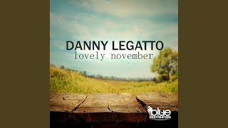 Lovely November (Original Mix)