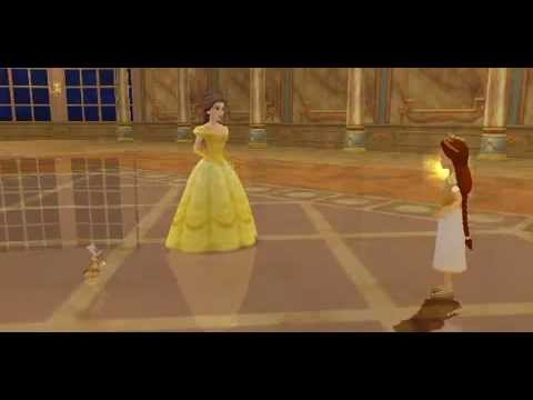 Игра Принцессы. Королевская свадьба Золушки Дисней Игра PC