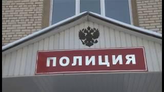 В Туле задержали иностранцев, находящихся в международном розыске