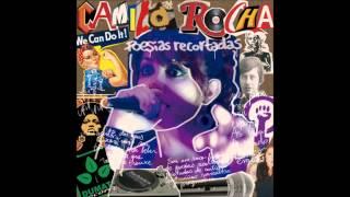 Camila Rocha - Deixem Flores [beat lheozotto]