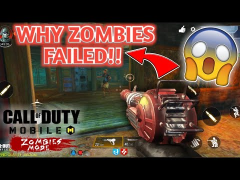 why-zombies-is-*gone*-call-of-duty-mobile