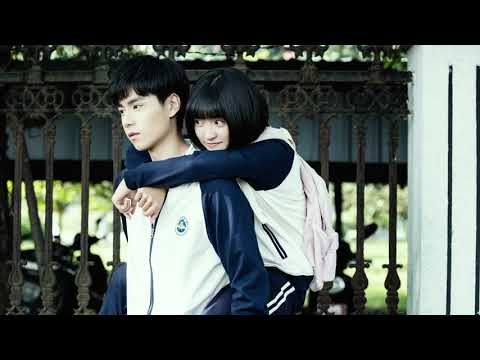 [HQ Audio] How Much I Like You, You Would Know - Wang Junqi - A Love So Beautiful OST