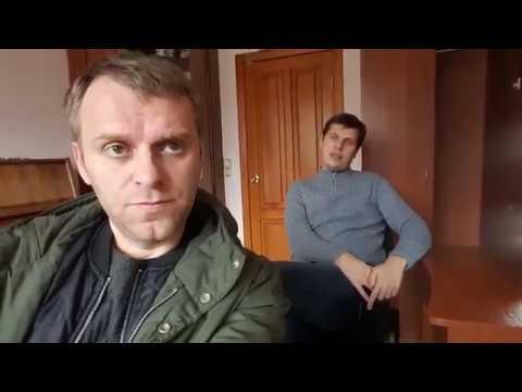 раменское московская область секс знакомства