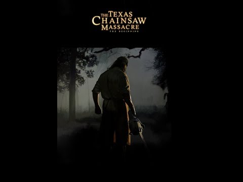 The Texas Chainsaw Massacre (J2ME) Java Mobile Phone Game