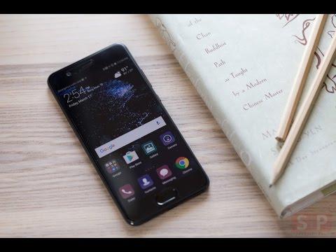 [News] ดราม่าหนัก!!! ผู้บริหาร Huawei พูดประเด็นความแตกต่างประสิทธิภาพ Huawei P10 และ P10 Plus
