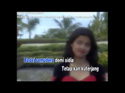 KUMBANG JATI GROUP - BUKAN SEMBARANG PRIA