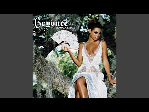 Get Me Bodied (Timbaland Remix feat. Voltio)