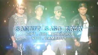 Camboty SAMBUT SANG RAJA.mp3