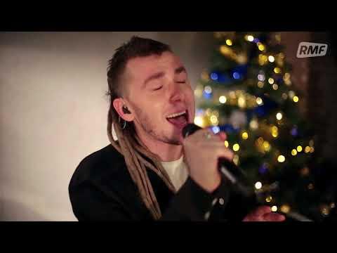 Kamil Bednarek - Jak długo jeszcze (Poplista Plus Live Sessions)