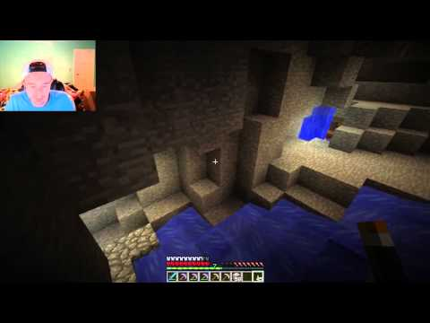 "Minecraft: SMP HOW TO MINECRAFT S2 #15 ""EPIC CASTLE"" with JeromeASF"