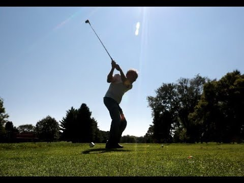 Two Minutes with Mitch Henck: Don't let mayor mess with Madison golfers
