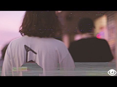 DXCT x MAVO - MKULTRA