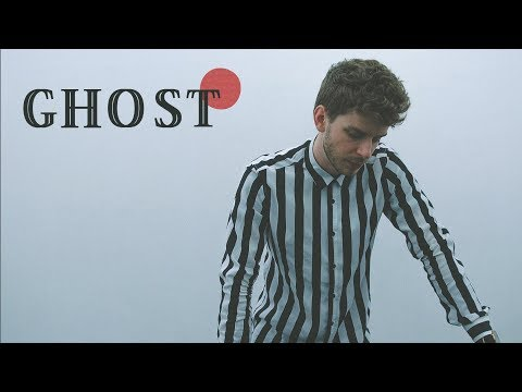 Normandie - Ghost