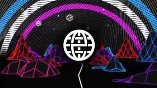 Modulate Feat. Marie Louise - Say Yeah (Original Mix) [Futureworld Records]