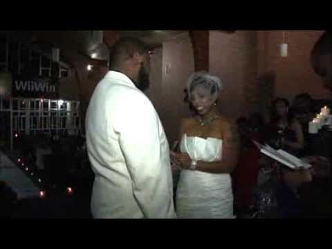 Jay Z And Beyonce Bonnie And Clyde Cover Part 2 Wedding Video Clip Youtube