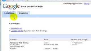 How to Get Top Google Local Search Results - Part 2