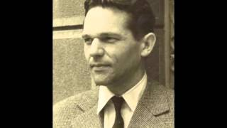 Vasilije Mokranjac - Prva simfonija (First Symphony)