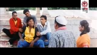 Qosolkii Aduunka   Amadi Film Hindi Afsoomaali ah