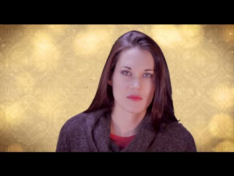 Projection (Understanding the Psychology of Projecting) - Teal Swan -