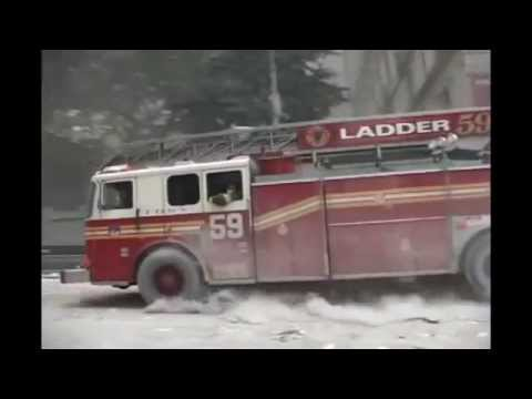 911history part5 killing our own  beyond treason  The NY Firefighters