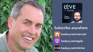 بناء العادات الجيدة: ستانفورد السلوكية عالم BJ فوغ – الحلقة 107