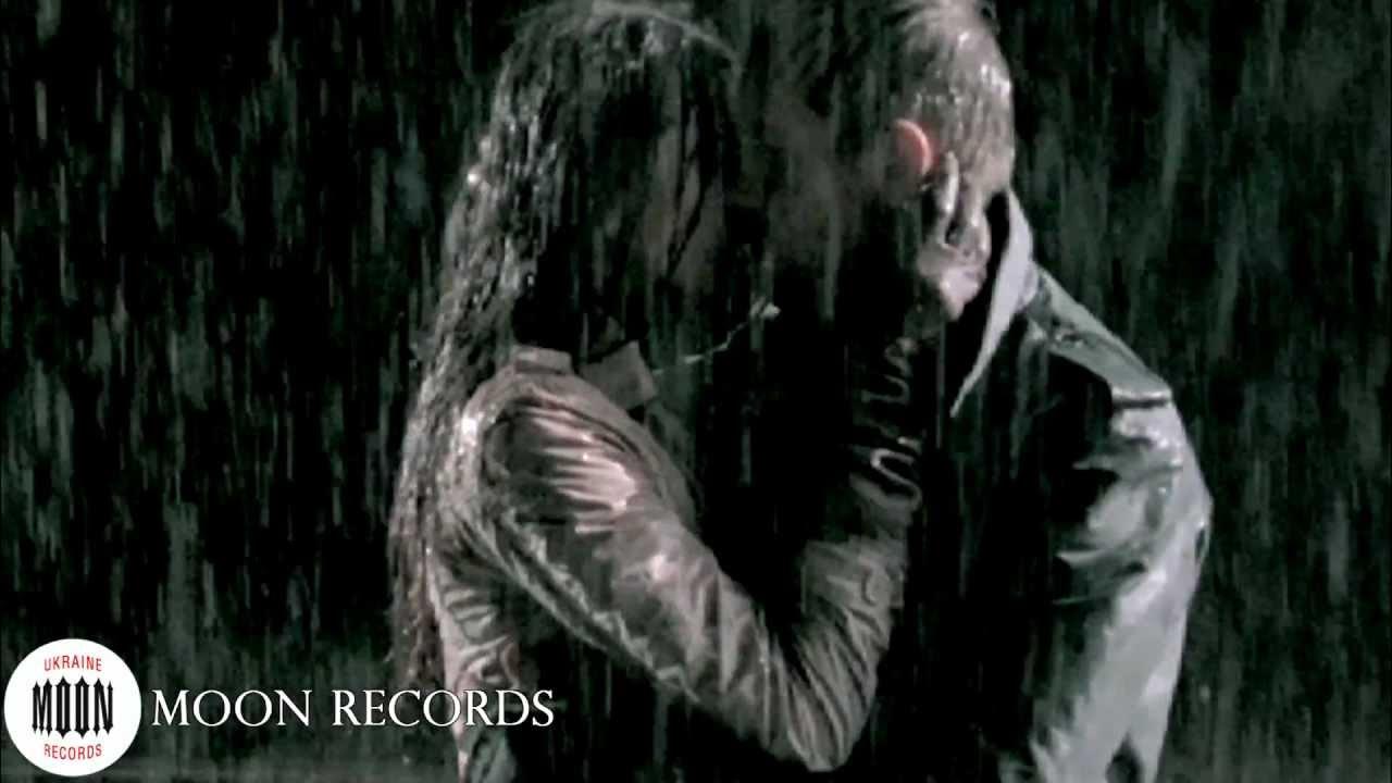 -4-moon-records