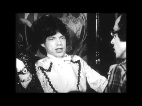 GTK: Rolling Stones in Australia, 1973