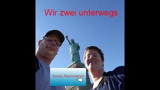 BRETT ELDREDGE LIVE - The Long Way - Docks Hamburg - 25.01.2020