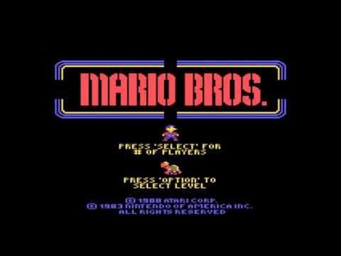 Atari : Games that defined Atari 800XL and 130XE