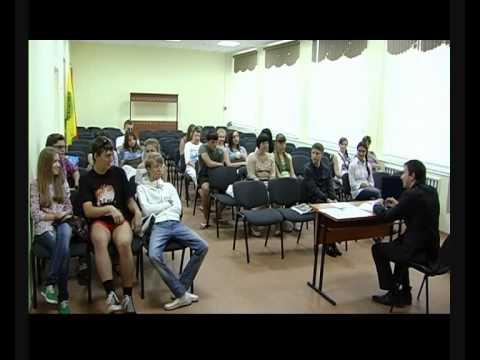 Карлов университет в Праге — факультеты и специальности