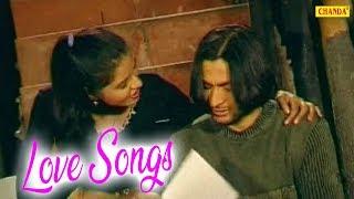 Kya Teri Kasme   Love Songs 2019   Hit Song   Ae Dil Deewane   Mohd. Niyaz   Chanda Pop Songs