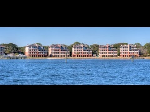 Brooks St E401 Fort Walton Beach Fl Offered For Sale