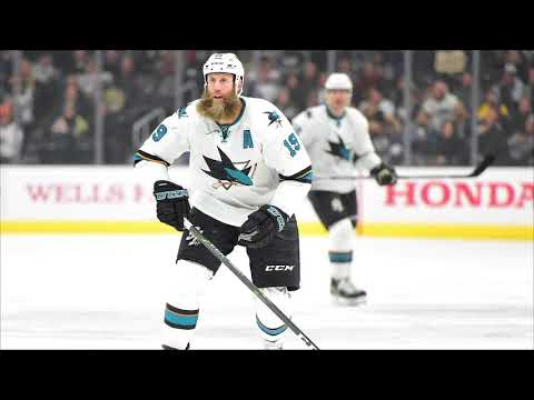 San Jose Sharks vs Anaheim Ducks NHL Playoffs Series Preview & Prediction