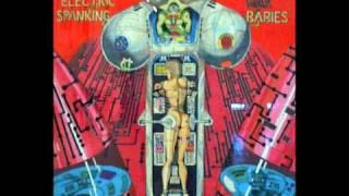 Funkadelic - Brettino