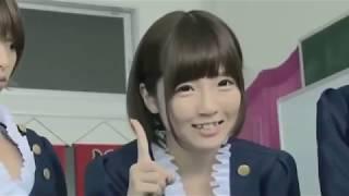 СУМАСШЕДШИЕ Японские Шоу для Взрослых / Japanese Gameshow
