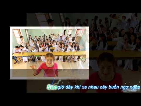 Tạm biệt nhé!12A5 THPT Lê Lợi,Thọ Xuân,Thanh Hóa