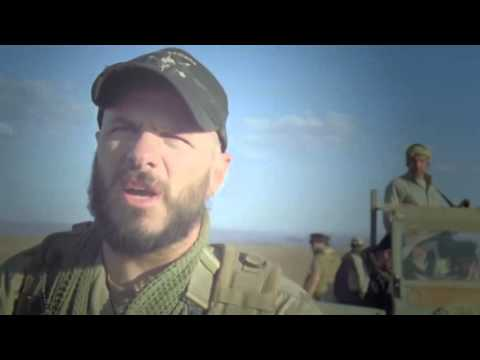 Action Movies High Rating - American Sniper Battle Of War Superhero