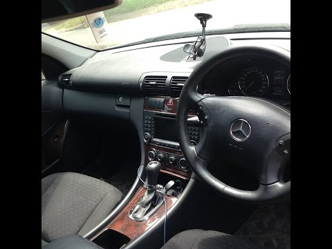 Lookers mercedes benz chasis number vin chassis o for Mercedes benz engine number check